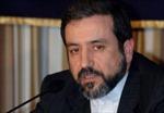 Iran sẵn sàng cam kết không chế tạo vũ khí hạt nhân