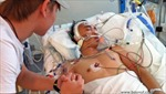 Một sinh viên Việt Nam ở Australia bị đánh trọng thương