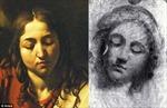 Tìm thấy gần 100 tác phẩm của danh họa Caravaggio?