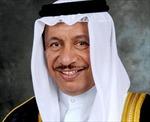 Quốc vương Kuwait tái bổ nhiệm cựu thủ tướng Jaber