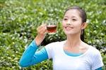 Trà xanh và bí quyết hỗ trợ ngăn ngừa bệnh tật