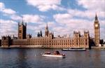 Nước Anh trước ngã ba đường