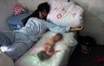 Thai phụ bị ép phá thai 7 tháng được bồi thường