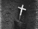 Thảm sát ở Palawan-Kỳ cuối: Vụ thảm sát qua lời kể nhân chứng
