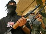 Al-Qaeda là mối đe dọa an ninh Olympic 2012