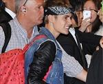 Fan kiện vì hỏng tai sau khi xem show của Justin Bieber