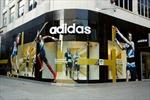 Olympic 2012: Adidas bị cáo buộc bóc lột công nhân