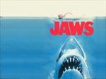 Nhà sản xuất phim Hàm cá mập qua đời