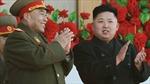 Tổng Tham mưu trưởng quân đội CHDCND Triều Tiên bị tước mọi chức vụ