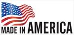 Mỹ yêu cầu VĐV tham gia Olympic London mặc 'đồng phục Mỹ'