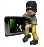 Nga phá âm mưu nghe trộm điện thoại quan chức cao cấp