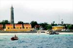 Khẳng định chủ quyền đối với quần đảo Hoàng Sa và Trường Sa