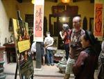 Sản phẩm du lịch Việt Nam - làm mới chính mình: Bài cuối: Sử dụng logo và slogan mới sao cho hiệu quả