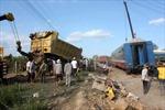 Lại nóng tai nạn đường sắt từ những đường ngang bất hợp pháp