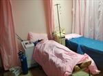 Hoại tử nặng vùng kín vì cắt trĩ tại phòng khám tư