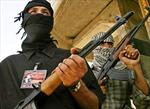 Mỹ cảnh báo về nguy cơ khủng bố đơn độc