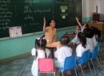 TP Hồ Chí Minh: Khó tuyển giáo viên tiểu học và mầm non