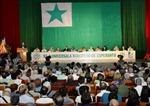Khai mạc Đại hội Quốc tế ngữ toàn cầu lần thứ 97 tại Việt Nam