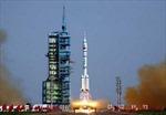 Trung Quốc thử nghiệm tên lửa đẩy thế hệ mới