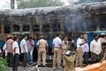 Thêm một vụ tai nạn thảm khốc ở Ấn Độ