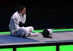 Tranh cãi dữ dội ở môn đấu kiếm tại Olympic