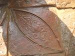 Phát hiện di tích cổ tại Tuyên Quang