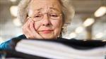 Tại sao phụ nữ sống thọ hơn nam giới?