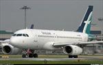 SilkAir Singapore sẽ mua thêm máy bay Boeing