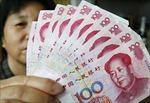 Trung Quốc sẽ điều chỉnh chính sách tiền tệ