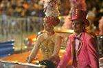 Tưng bừng lễ hội Carnaval La Habana 2012