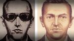 Chuyện về những vụ trộm 'hoàn hảo' nhất thế giới