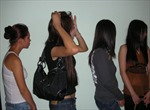 Hỗ trợ gái mại dâm tái hòa nhập cộng đồng