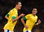Những gì Romario và Ronaldinho không làm được