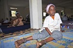 Al-Qaeda dạy trẻ em đánh bom liều chết