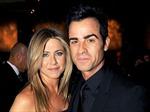 Bạn trai cầu hôn Jennifer Aniston trong tiệc sinh nhật