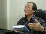 'Dấu ấn Việt Nam trên Biển Đông' khẳng định chủ quyền