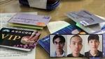 Mất tiền trong…thẻ tín dụng: Nguy cơ khó tránh