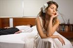 Bài thuốc phòng sự cố đêm tân hôn