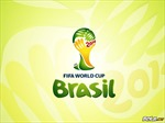 579 triệu USD cho an ninh World Cup 2014
