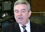 Quan chức Nga từ chức vì phóng vệ tinh thất bại