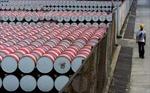 Giá dầu liên tục tăng, Mỹ có thể mở kho dự trữ chiến lược