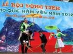 Động Tiên: Chốn 'tiên cảnh' giữa trần gian