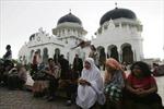 Hàng chục người thương vong vì động đất tại Indonesia