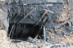 Sập hầm thủy điện ở Nghệ An, 2 người chết