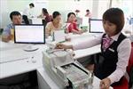 'Doanh nghiệp Việt Nam đang rất nặng nợ'