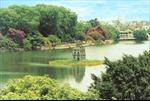 Hà Nội là điểm đến hấp dẫn thứ 6 châu Á