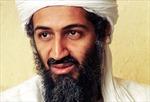 Chuẩn bị ra mắt sách về chiến dịch tiêu diệt Osama bin Laden