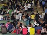 Philippines bắt hơn 350 đối tượng lừa đảo
