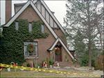 Bí ẩn vụ sát hại Hoa hậu nhí JonBenet Ramsey - Kỳ 1: Thảm kịch sau lễ Giáng sinh