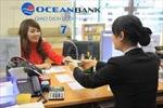 Oceanbank cho vay ngắn hạn hộ kinh doanh lãi suất ưu đãi